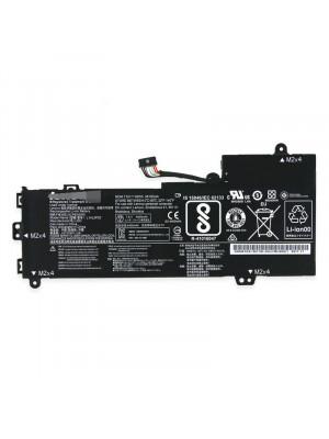 Lenovo L14L2P22 L14M2P24 L14S2P22 IdeaPad 510S-13 510S-13IKB Battery