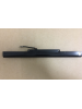L14S4A01 L14L4A01 Original Genuine 32Wh 2200mAh Battery For Lenovo V4000 Y50C