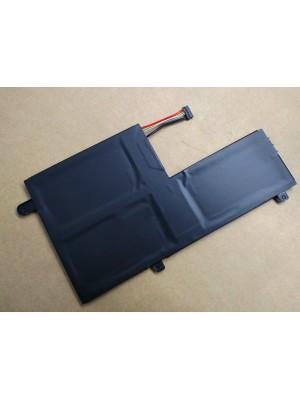45Wh Lenovo Edge 2-1580 FLEX 3 1580 Yoga 500 L14L3P21 L14M3P21 Battery