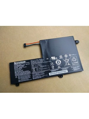 45Wh Lenovo Edge 2-1580 FLEX 3 1580 Yoga 500 L14L3P21 L14M3P21 Battery