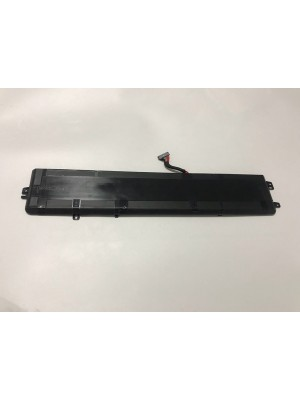 45Wh Replacement Lenovo Ideapad Xiaoxin 700 L14M3P24 L14S3P24 Laptop Battery