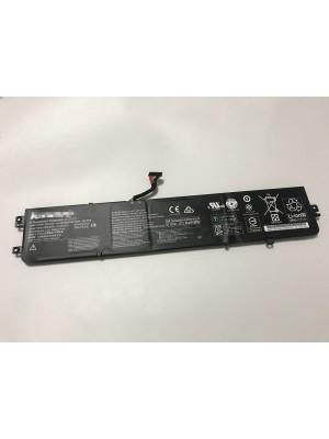 45Wh Replacement Lenovo Ideapad Xiaoxin 700 L14M3P24 L14S3P24 Laptop Battery