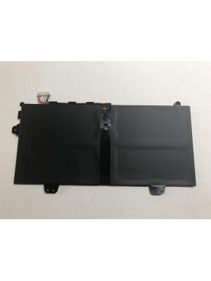 Lenovo L14M4P71 L14L4P71 Yoga 3 11-5Y10 34Wh laptop battery