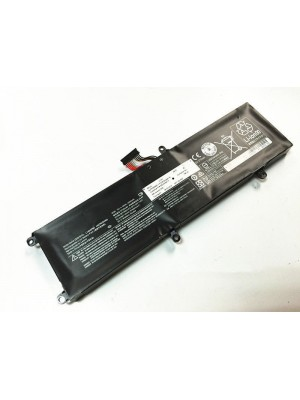 Original Lenovo 14 15-ISK Y41 L14M4PB0 L14S4PB0 laptop battery 15V 60Wh