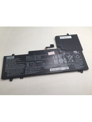 Genuine Lenovo YOGA 710-14ISK-ISE 710 L15L4PC2 5B10K90802 Battery