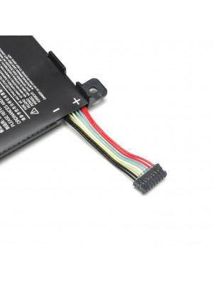Lenovo IdeaPad 310-14ISK L15L2PB2 L15C2PB2 L15M2PB2 L15L2PB3 Battery