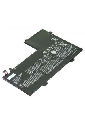 Lenovo L15M6P11 L15C6P11 5B10K13850 ideapad 700S laptop battery