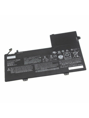 Lenovo L15M6P11 L15C6P11 5B10K13850 ideapad 700S laptop battery