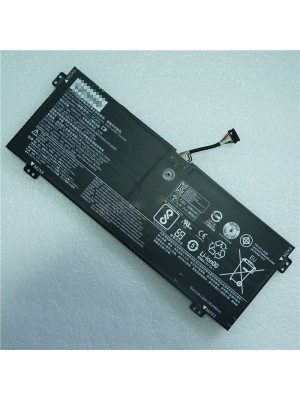 Lenovo L16C4PB1 L16L4PB1 L16M4PB1 5B10M52739 laptop battery