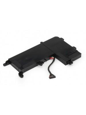 L16M4PB0 L16S4TB0 60Wh 14.6V Battery for Lenovo Y710 SIT Y720-15
