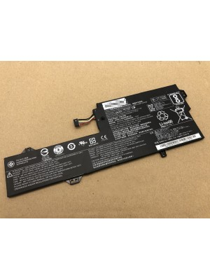 30Wh Genuine Lenovo IdeaPad 7000-13 L17M3P61 L17C3P61 L17L3P61 Battery