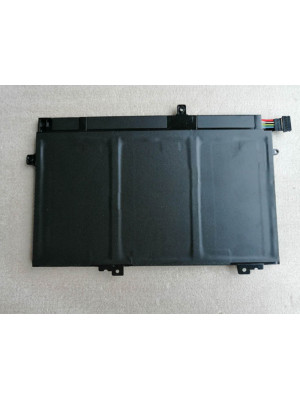 Lenovo  01AV463 L17L3P52 L17M3P52 SB10K97608 laptop battery