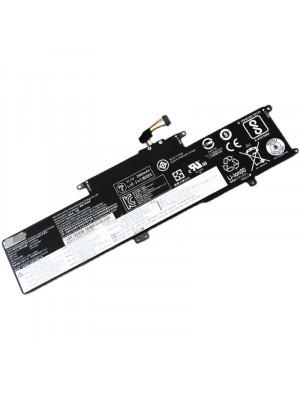 Lenovo  L17C3P53 L17L3P53 01AV481 01AV483 041AV481 5B10W13885 Battery
