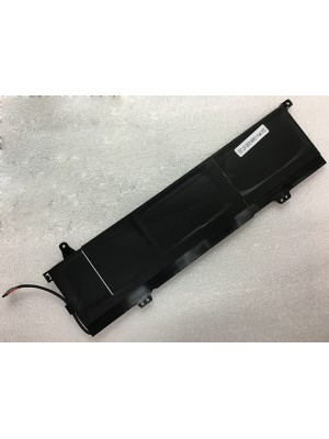Lenovo Yoga 730-15IKB L17C3PE0 L17L3PE0 5B10Q39196 5B10Q39197 laptop battery