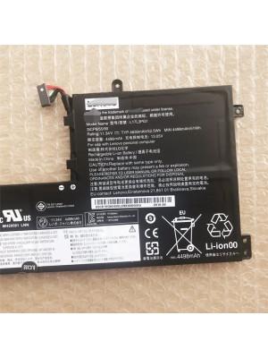 Lenovo Legion Y530 15 L17S3PG1 L17C3PG1 L17M3PG1 L17L3PG1 Battery