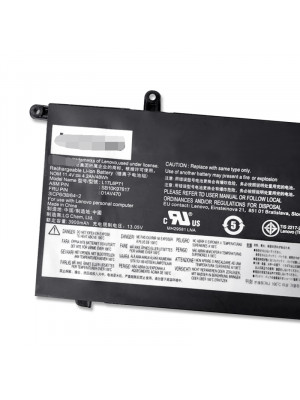 Lenovo L17L6P71 L17M6P71 L17S6P71 01AV471 01AV470 laptop battery
