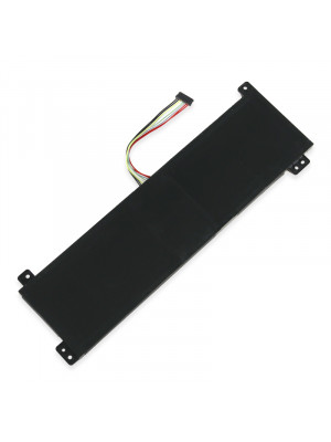 Lenovo V330-14IKB V530-15 V530-14 L17L2PB4 L17M2PB3 laptop battery