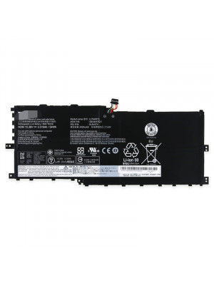 Lenovo L17M4P71 L17C4P71 01AV474 01AV475 01AV499 54Wh laptop battery