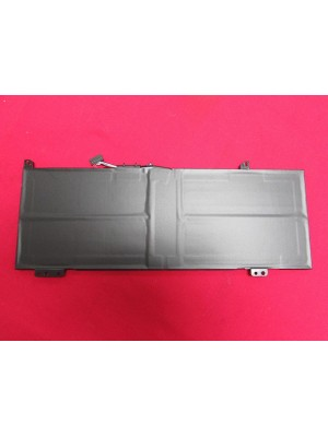 Replacement Lenovo 5B10Q16067 L17C4PB0 530S FLEX 6-14IKB laptop battery