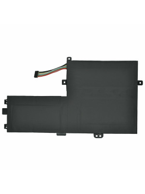 Lenovo L18C3PF7 L18M3PF7 L18C3PF6 laptop battery