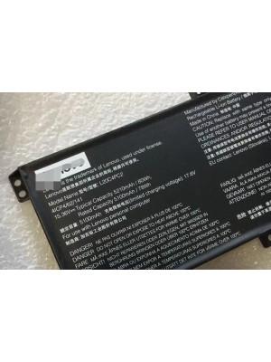 Lenovo L20M4PC2 L20C4PC2 LSB11B53887 laptop battery