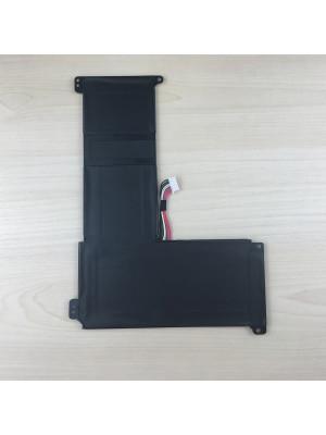 Lenovo IdeaPad 110S-11IBR  0813004 NE116BW2 32Wh Laptop Battery
