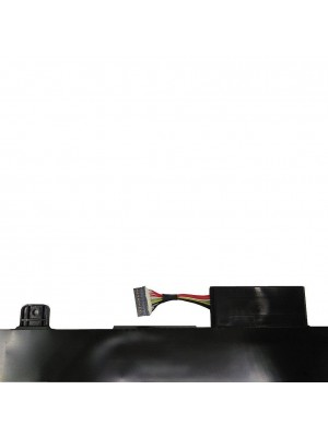 Replacement Samsung NP900X4C NP900X4D AA-PBXN8AR NP900X4B laptop battery