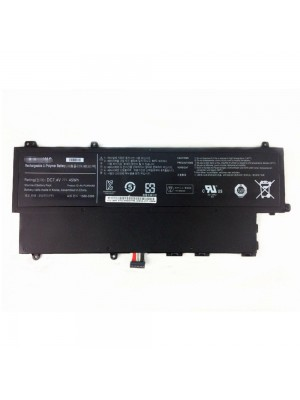 AA-PLWN4AB AA-PBYN4AB Original 45Wh Battery for Samsung NP530U3C,NP530U3B UltraBook