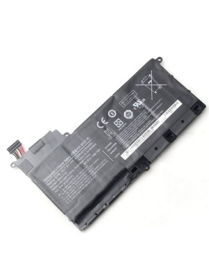 New Samsung AA-PBYN8AB NP530U4B 530U4C 535U4C BA43-00339A Replacement Battery