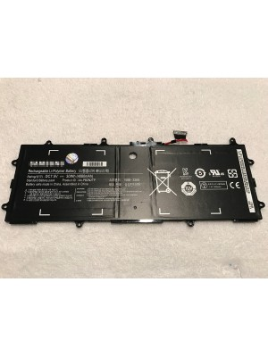 Original Samsung Chromebook XE303C12 7.5V 30Wh AA-PBZN2TP Battery