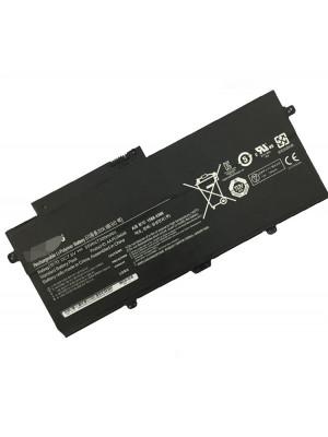 Samsung AA-PLVN4AR ATIV Book 9 Plus 940X3G Ultrabook Battery