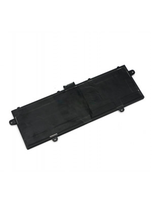 Samsung 550C XE550C22 XE550C22-A02US AA-PLYN4AN 50Wh Battery