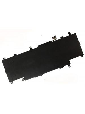Samsung AA-PLZN4NP XE700T1C XQ700T1C 7.5V 49Wh 6540mAh Battery