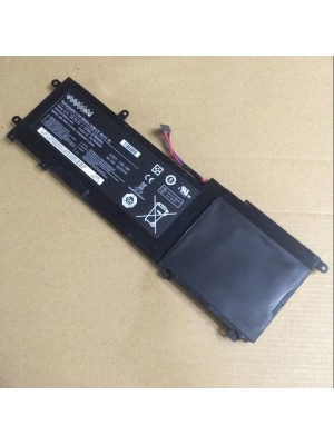 "AA-PBVN4NP BA43-00361A Original Battery For Samsung ATIV Book 6 15.6"" NP670Z5E"
