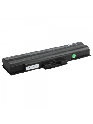 Replacement Sony Vaio VGP-BPS13A/B VGP-BPS13B/Q VGP-BPS21A 5200mAh Battery