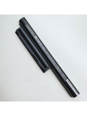 Sony VGP-BPS26A VGP-BPL26 VGP-BPS26 VGP-BPS26S laptop battery
