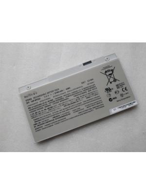 Sony VGP-BPS33  VAIO T14 SVT14 VAIO T15 11.4V 3760mAh 43Wh Battery