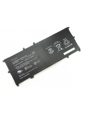 Sony VGP-BPS40 VAIO Fit 14A 15A VAIO FLIP SVF 14A laptop battery