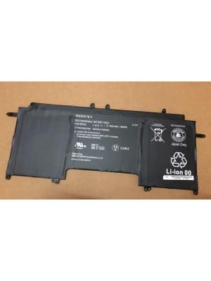 VGP-BPS41 Battery  For Sony Vaio Flip 13 SVF13N SVF13N13CXB SVF13N18SCB 36Wh
