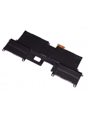 "Original Sony Vaio SVP11 Series 11.6"" VGP-BPS37 7.5V 31Wh Li-ion Battery"