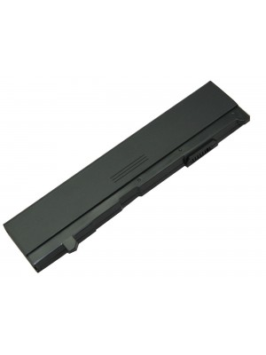 Replacement OEM Toshiba Satellite A80 A100 A6 PA3399U-1BAS PA3399U-1BRS laptop battery