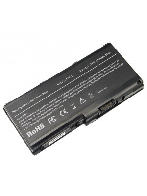 Toshiba PA3729U-1BAS PA3729U-1BRS PA3730U-1BAS PA3730U-1BRS laptop battery