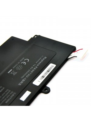 PA5013U-1BRS Replacement Battery For Toshiba Portege Z830 Z835 Z930 Z935