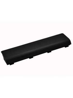 PA5024U-1BRS  PA5026U-1BRS 6cells Replacement Battery For Toshiba Satellite Pro P800 P840 P845