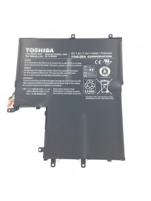 54Wh PA5065U-1BRS Genuine Battery for Toshiba Satellite U845W U840W-S400 P000561920