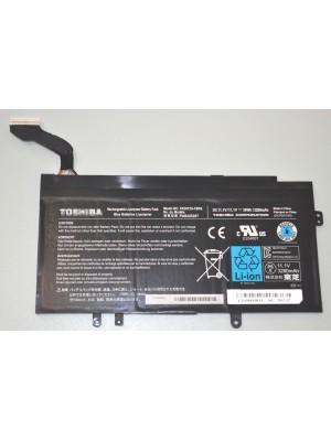 Toshiba Satellite U925T U920T PABAS267 PA5073U-1BRS 11.1V 38Wh 3280mAh Battery