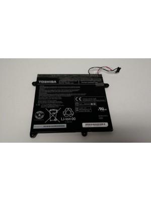 Genuine New Toshiba  Portege Z10T PA5098U-1BRS Laptop Battery