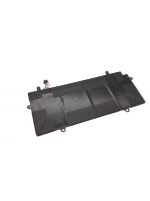 PA5136U-1BRS Replacement Battery for Toshiba Portege Z30-002 Portege Z30-00N004 Z30-A Z30-A1301