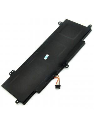 Toshiba PA5149U-1BRS Tecra Z40T Z50-A Z50-A-11H Z40T-A1410 Laptop Battery