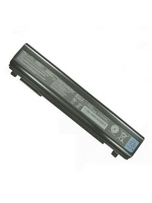Toshiba PA5162U-1BRS PA5162U-1BRS PA5163U-1BRS Portege R30 Battery